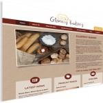 Glenroy Bakery