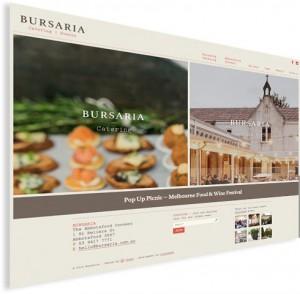Bursaria